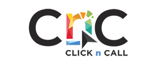 google-admin-logo